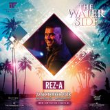 Rez-A @ The Harbour Club Amsterdam   The WaterSide