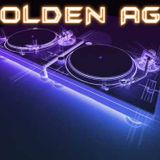 Golden Age - 24 hours Old School Trance Special on Sensation Factory Radio (Storex Guestmix)