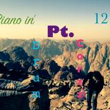P.I.A.N.O. I.N. Pt. 12
