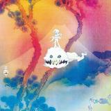 Kanye West & Kid Cudi Kids See Ghosts