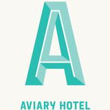 2015-12-11 - Aviary
