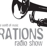 2010-05-04-another-migrations-show