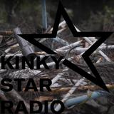 KINKY STAR RADIO // 19-05-2020 //