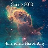 Space 2010 Harmonic Assembly