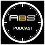 AlphaBiz Solutions | Episode 1 | Whats is ERP?