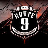 Route 9 Rock Season 5 Ep. 03 - The Wicked Awesome Boston Show
