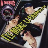 Da Youngstas - Ill Make U Famous