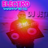 electrowaves