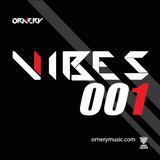 Vibes 001