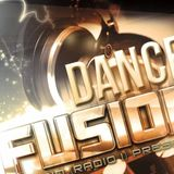 Dancefusion 21-1-2013