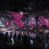 Lu Palooza - Miami 2012 - Part 1 (16.04.2012)