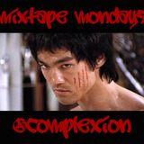 #MixTapeMondays - Old School Warm Up Mix PT.2