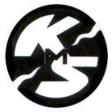 BBC 6 Music - Gilles Peterson - Label Focus - KMS Records