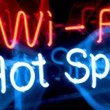 Pirate Wifi Live Mix by Neutrom_X