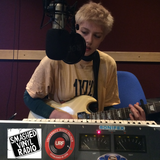 Smashed Vinyl: Ep. 5 with Porridge Radio
