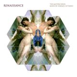 Renaissance - The Masters Series Mixed by Hernan Cattaneo (2012) Part2
