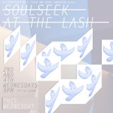 NEXT SOULSEEK 2/26/14 at THE LASH >>>FUXUS LIVE AT THE LASH // SOULSEEK 02-12-2014