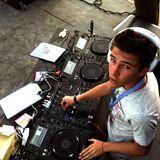 Podcast Club Mix by Arthur.S n°5 sur Fréquence 3 ( Emission du 3 Aôut - 22 h - 23 h ) )