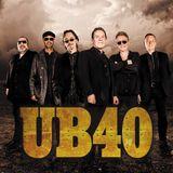 BEST OF UB40 MIX - DJ WILL MIX