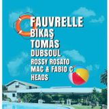 MaC_&_FabiO_C.ReFresH_YouR_MadNesS_PooL_Party_26-07-15