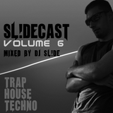 sL!DEcast Vol. 06 | Trap, House and Techno Mix
