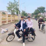 NST -  Thân Tặng Dươngg Hoànn  Nhii