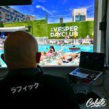 Vesper Day Club (Philadelphia) 6-9-19