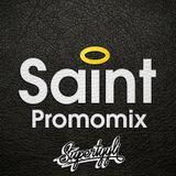 Saint Helsinki Promomix #1