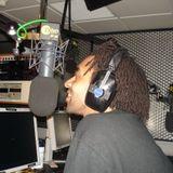 djsappo-radio 1 mini mix for pete tong!