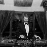 Mr Paul Dunphy Mix: August