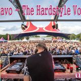 DJ Davo - The Hardstyle Vocals