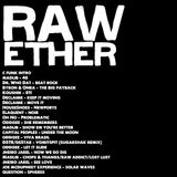 OCnotes - Raw Ether