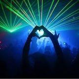 Old Skoo EDM Hits Vol. 3 (Female Vocal Trance Edition) *DJ X*
