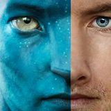 Avatar Inside or Outside
