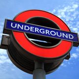 Los Veteranos - Underground Mix 2017