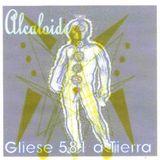 Alcaloidë - Spring 19