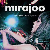 Mira Joo   Essential Mix 26.05.14