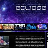 DJ NEERAV: ECLIPSE 2014, DJ SET