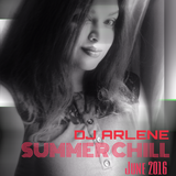 SUMMER CHILL - DJ ARLENE