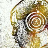 Real Radio Mix Show Exclusive Hip-Hop Mix