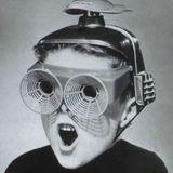 SpaceBoy – Deep House Session DJ Mix 11