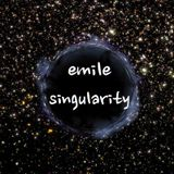 Emile presents Singularity