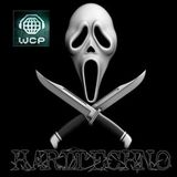WCP. 2019 Guestmix by Scream-X (Ger)