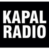 24 Hours Radio Party People ( static trash nester's mixtape for KAPAL RADIO streaming )