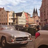 Oldmill_Vibes Ausgabe #4: Altstadtfest/Leo/2016