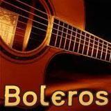 DJ JP ISAZA Bolero Mix Rey Ruiz Frankie Negron Los Tri-O Marc Anthony Victor Manuelle Brenda K Starr