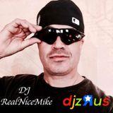 "@DjzRus DJ REALNICEMIKE ""Latin Soulful Disco House Mix"""