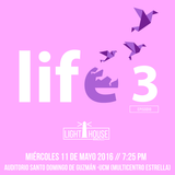 Life episodio 3