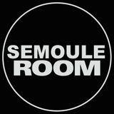 Semoule RooM 13/05/2017
