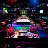 Dj Trinityblade SHB ibiza Live New mix  7